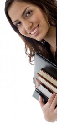 Dissertation research methodology help